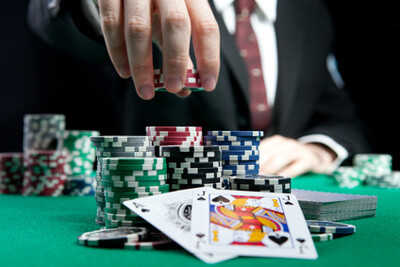 What Are the Types of Casino Bonus Codes and Coupons?