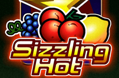 best online casino bonus codes free sizzling hot