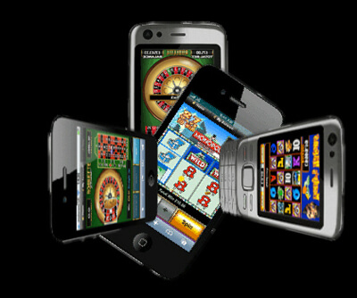 What are the Advantages of Mobile Casinos?